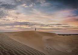 Safari por el desierto del Thar