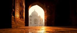 Fotos de India